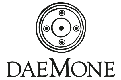 daemonevini.it
