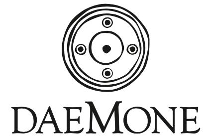 daemonevini.it